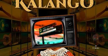 NairaAli Kalango Mp3 Download