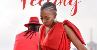 Feeling by Nameless ft Wahu Mp3 Download