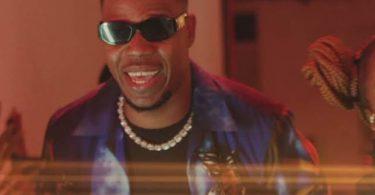 Hawakatai by Nay Wamitego Mp3 Download