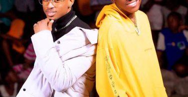 Nedy Music ft Meja Kunta - Mawazo Yangu Mp3 Download