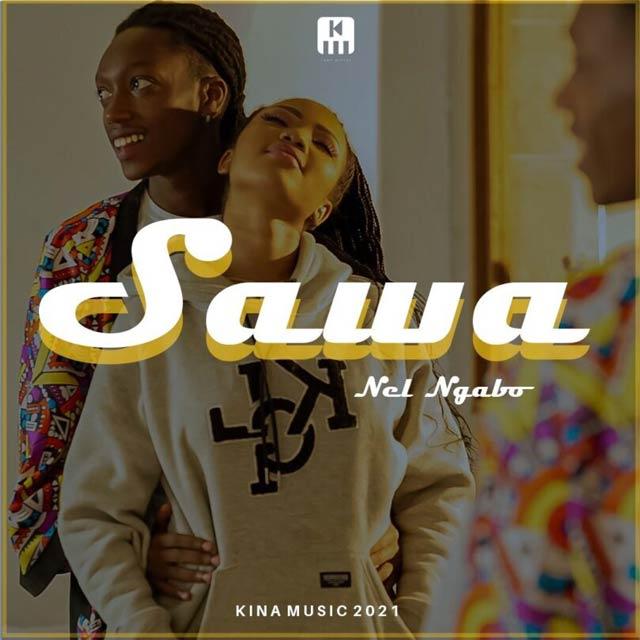 Nel Ngabo Sawa Mp3 Download