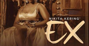 Nikita Kering Ex Mp3 Download