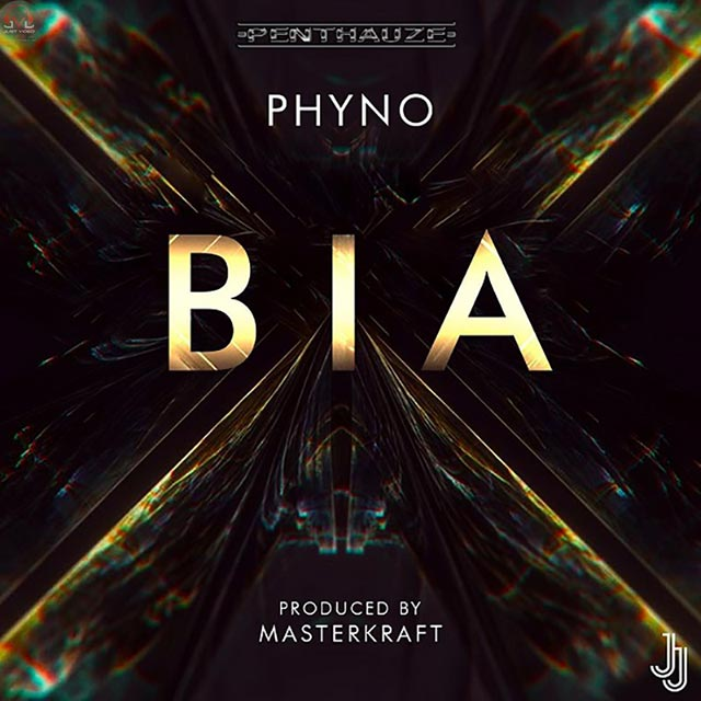 Phyno BIA Mp3 Download