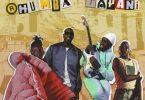 Sauti Sol Rhumba Japani Mp3 Download