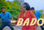 Rose Muhando Bado Mp3 Download
