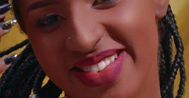 Ruti Joel Rumata Mp3 Download