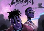 Savage ft Buju Confident Mp3 Download