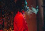 Seyi Vibez ft Zlatan Professor Peller Mp3 Download