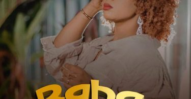 Shammy Queen RAHA Mp3 Download