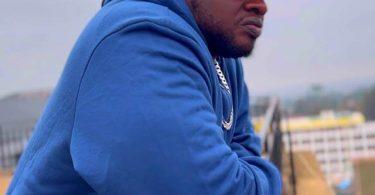 Shanty Flames ft Khaligraph Jones Odinare Mp3 Download