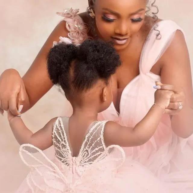 Simi ft Deja Duduke (French) Mp3 Download