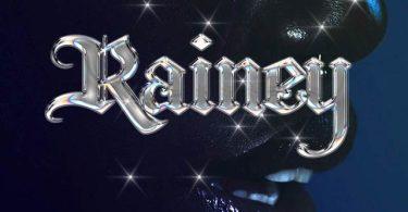 Skye Fye ft Barakah The Prince Rainey Mp3 Download