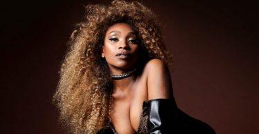 Stella Mwangi Naughty Mp3 Download