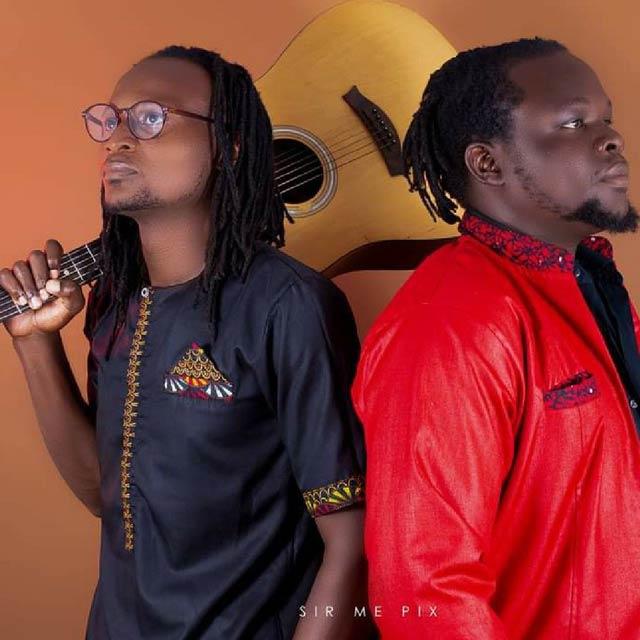The CBK Music ft Bensoul Sawa Sawa Mp3 Download