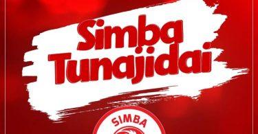 Tundaman - Simba Tunajidai Mp3 Download