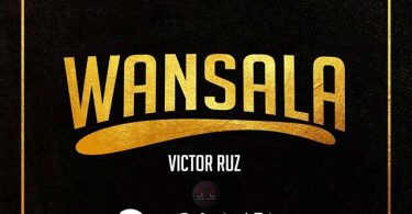 Victor Ruz Wansala Mp3 Download