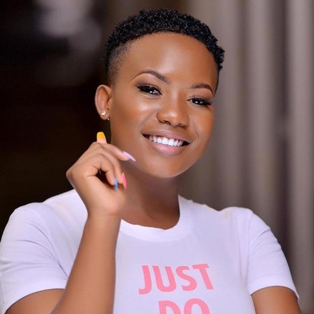 Vivian Tendo Timango Mp3 Download