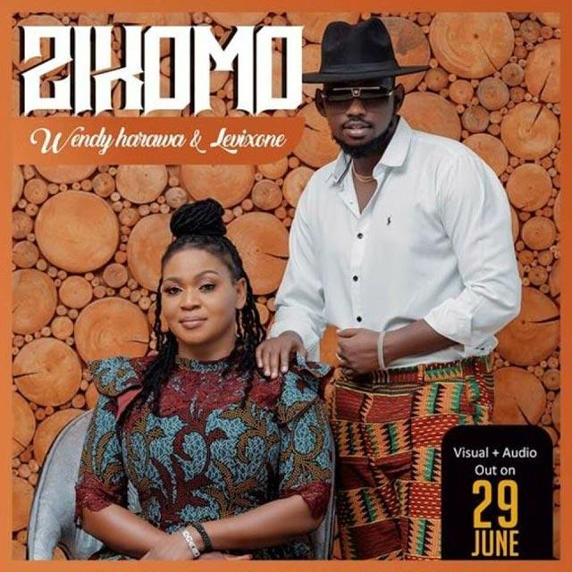 Wendy Harawa ft Levixone Zikomo Mp3 Download