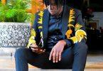 Willy Paul ft Alaine Heartbreak Mp3 Download