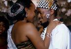 Ykee Benda ft Lydia Jazmine Banange Mp3 Download