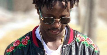 Young Jally Ibanga Mp3 Download