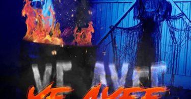 Yvan Buravan Ye Ayee Mp3 Download