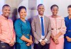 Zabron Singers Ntaweza Mp3 Download