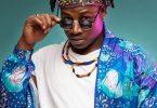Zex Bilangilangi Time Yo Mp3 Download