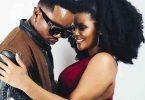 AY ft Mimi Mars Stakaba Mp3 Download