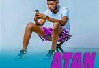 Atan ft Stamina Uongo Ndio Mapenzi Mp3 Download
