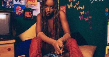 Ayra Starr Fashion Killer Mp3 Download