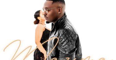 Barakah The Prince Mazima Mp3 Download
