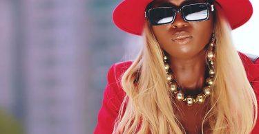 Beckie Johnz ft Fik Fameica Mukugu Mp3 Download