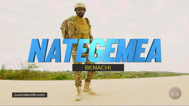 Benachi Nategemea Mp3 Download