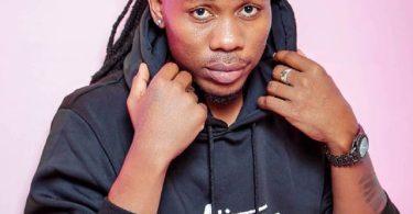 Best Naso Africa Mp3 Download