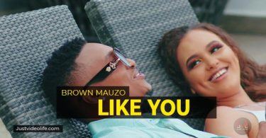 Brown Mauzo Like You Mp3 Download