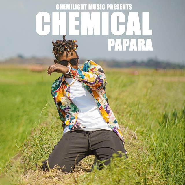 Chemical Papara Mp3 Download