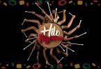 Chidi Beenz Hilo Ngoma Mp3 Download