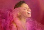 Chidinma Ko S'Oba Bire Mp3 Download