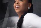 Chidinma ft The Gratitude Jesus The Son of God Mp3 Download
