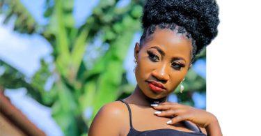 Chosen Becky Abundance Mp3 Download