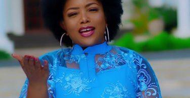 Christina Shusho Mwanangu Mp3 Download