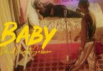 Country Wizzy Baby Midnight Session Mp3 Download
