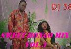 DJ 38K Sweet Bongo Mix 2021 Mp3 Download
