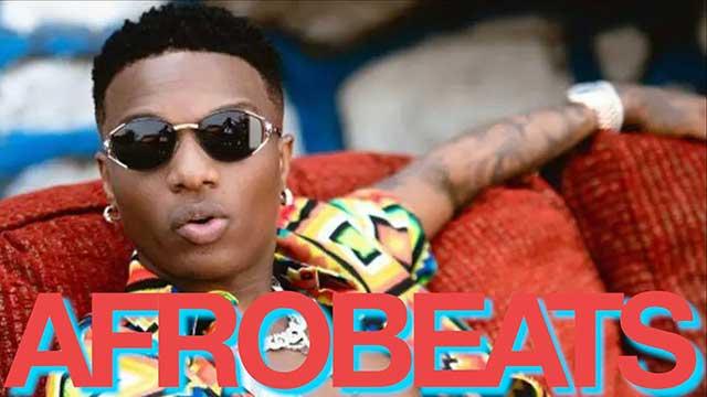 DJ BOAT August 2021 Afrobeat Mix Mp3 Download
