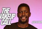 DJ Grauchi The Wake Up Call Mix Vol 3 Mp3 Download
