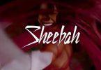 DJ Klash 256 Ugandan Hits Nonstop Mix August 2021 Mp3 Download