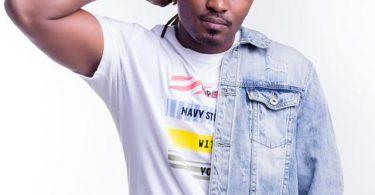 DJ Lyta OldSkull Ragga Mix 2021 Mp3 Download