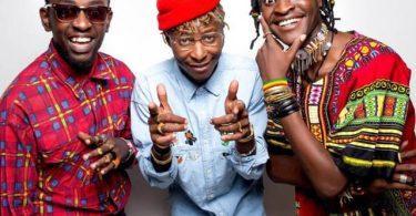 DJ Lyta ft H_Art The Band My Jaber Amapiano Remix