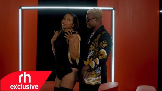 DJ Millionea Best of Nandy Bongo Mix 2021 Mp3 Download